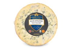 USA UK Coombe Castle International Blue Cheese Blue Stilton