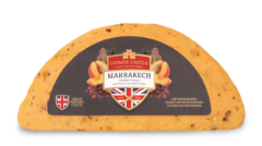 USA UK Coombe Castle International Savoury Blends Marrakec h
