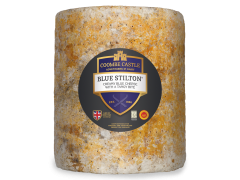 SA UK Coombe Castle International Blue Cheese Blue Stilton
