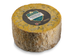USA UK Coombe Castle International Blue Cheese Shropshire Blue