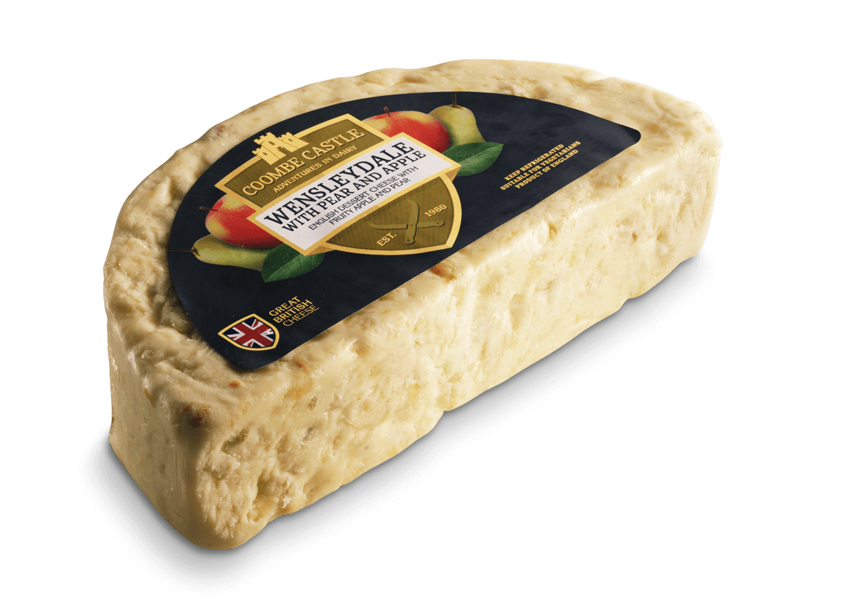 Tipple extra mature cheese