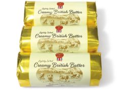 devon Cream Company Butter