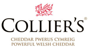 Colliers-Logo-500