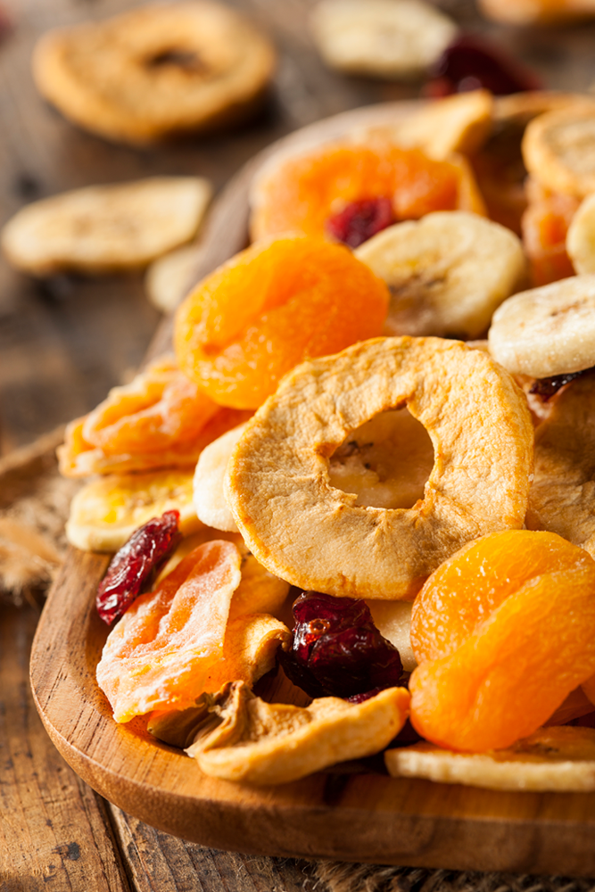 wine-pairing-dried-fruit