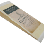 Crofter's Sheep Cheese